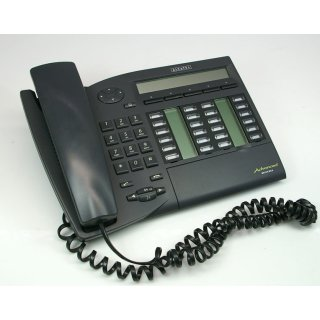 Telefon Alcatel Advanced Reflexes 4035 Phone Graphite  #1604