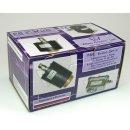 Vibro-Center Partial Discharge Sensoren DB-2 Neu OVP
