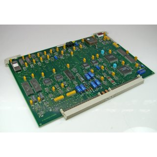 Siemens S30810-Q2528-X-5/01 (PU) MTS/C  A30810-X252-X-3-11 Telef
