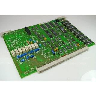 Siemens S30810-Q2501-X1-F4/03 (PU) SIU B A30810-X2501-X-H3-11 Te