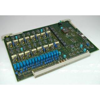 Siemens S30810-Q2539-X-7/01 (PU) SLMB A30810-X2539-X-5-7411 Tele