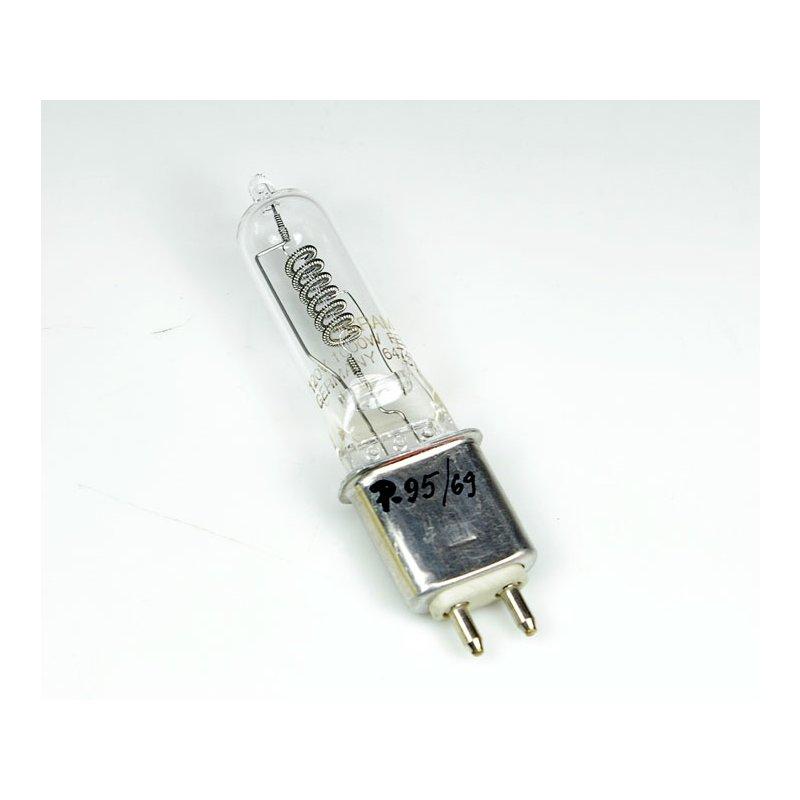 Osram Halogen Superphot 64743 FEL 120V 1000W