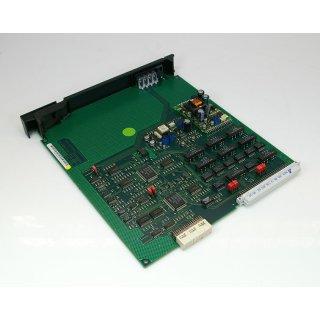 Alcatel ECX1 3BA23060 für 4400 Anlagen