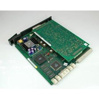 Alcatel IO2 3BA23050 und 3BA53064 für 4400 Anlagen