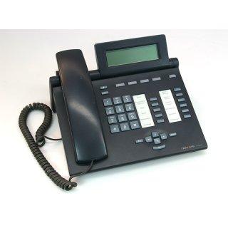 Bosch Avaya Tenovis T3.11. Classic Grey Integral Telefon #1771