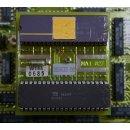 AEG CPU A500 Modicon ALU 821 mit MAT 827 ALU821