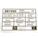 ACS Tech80 SB1292 Dual Axis Control Module
