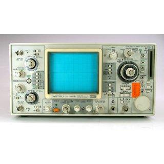 IWATSU DS-8606C Digital-Speicheroszilloskop