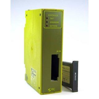 Pilz Zentraleinheit 32K C-P8-ZE-32 mit Eprom