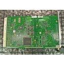 National Instruments PXI-6115 Multifunktions-Datenerfassungsmodul