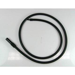 Lichtleiter für Kaltlichtquelle flexibel 1000 mm