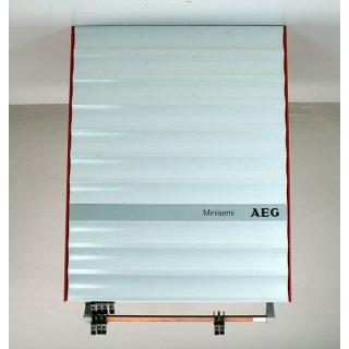 AEG Stromrichter Minisemi 380V/40A 029.088.649