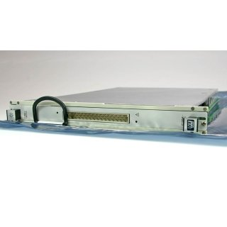 HP / Agilent E1403C 16 Channel Form-C Switch