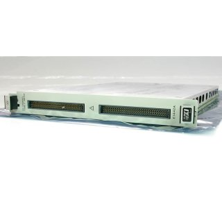 HP / Agilent 1442A 64 Channel General Purpose Switch