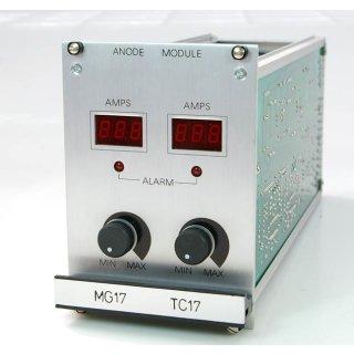 Anode Module MG17 TC17