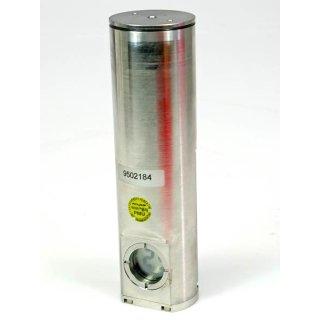 Heraeus Thermometer Kontaktthermometer LCD Display