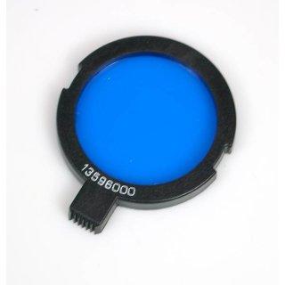Leica Blaufilter Filter blau 13596000