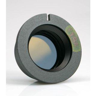 Leica Mikroskop DMLS DMLP Analysator 505068 #2149