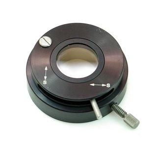 Leica Polarisator ca. 38,6mm Klemmdurchmesser