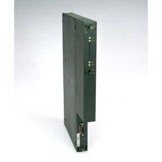 Siemens Simatic Net CP für Profibus 6GK7 443-5DX02-0XE0