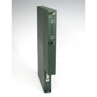 Siemens Simatic Net CP443-1 6GK7 443-1EX02-0XE0 Kommunikationspr