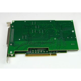 National Instruments NI PCI-MIO-16XE-50 Multifunktions- Datenerf