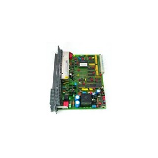 AEG Modicon DEA106 243135 Bitbusreceiver DEA 106  #2211