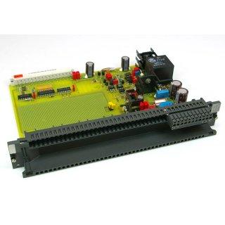 AEG Modicon DNP 105 DNP105 Power Supply
