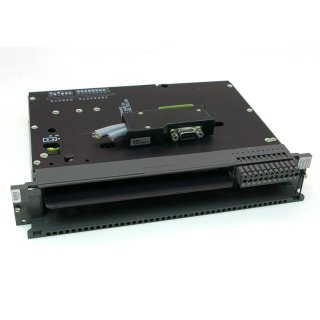 AEG Modicon BIK 116 BIK116 SFB-Master 244609 BIK  #2217