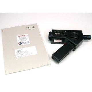 Prior Priorspec G104 Optical Fiber Microscope