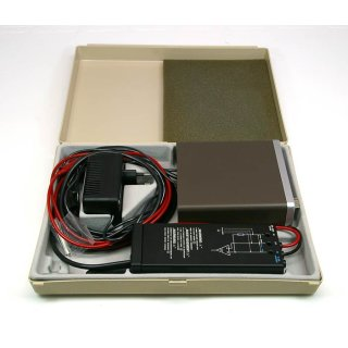 Fluke Philips PM8940 Isolation Amplifier