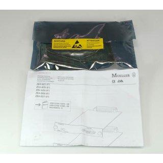 Klöckner Moeller  Interface Modul ZB4-601-IF1 NEU