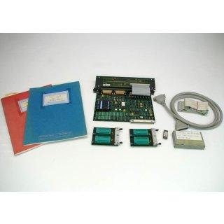 EKF 68470-128-PGM 1.2- + EPGM 10967-X + EPROMs