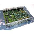 Sun CPU Karte 501-4883-04