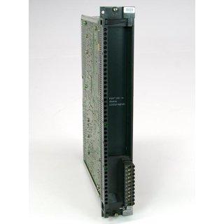 AEG DNP 116 6365-042.244608 Supply Unit 24VDC/5V DNP116 #2585