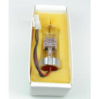 Photometerlampe DO 902 SP Nr. 56070004