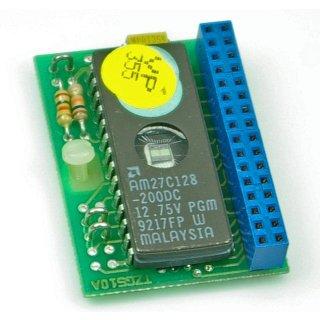 Klöckner Moeller SM3-P16 Textspeicher-Modul