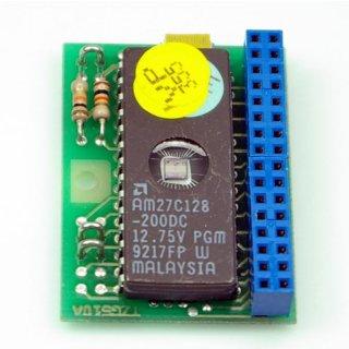 Klöckner Moeller SM3-P16 Textspeicher-Modul NEU OVP