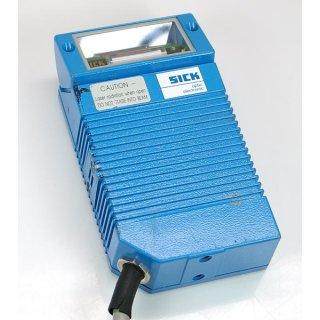 SICK CLV 220 A0010 Barcodescanner