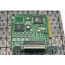 ClassicBoard PCI 4 fach RS232 Karte