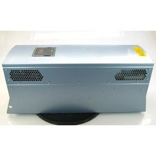 Vaasa Control Oy Vacon 22CXL5G7I0 Frequenzumrichter 30kW