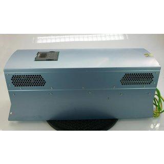 Vacon 22CXL5A7C0 Frequenzumrichter 30kW