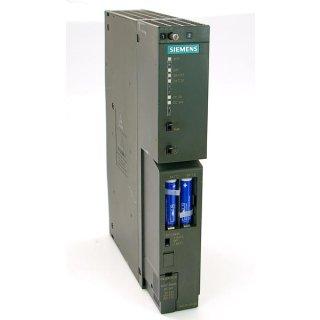 Siemens Simatic S7 6ES7 405-KA00-0AA0 Stromversorgung PS405