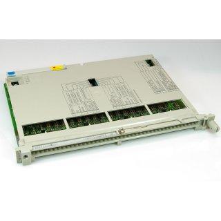 Siemens Simatic S5 6ES5465-4UA12 Analogeingabemodul