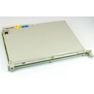 Siemens Simatic S5 6ES5470-4UA11 Analogausgabemodul