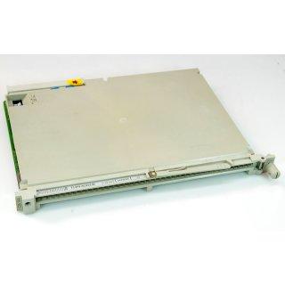 Siemens Simatic S5 6ES5470-4UA12 Analogausgabe