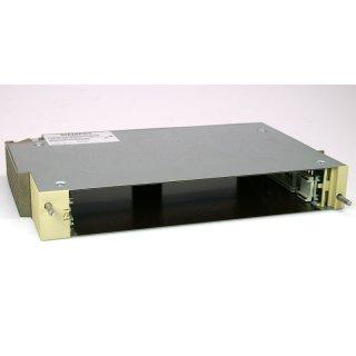 Siemens Simatic S5 6ES5 491-0LB11 Adaptionskapsel