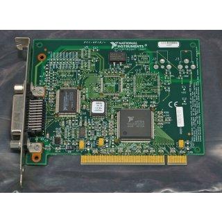 Natioanl Instruments NI PCI-GPIB/+ Karte