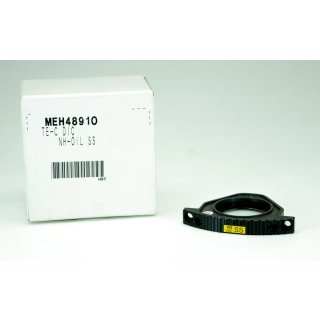 NIKON TE-C DIC NH MODULE FOR HIGH NA OIL SS #3020