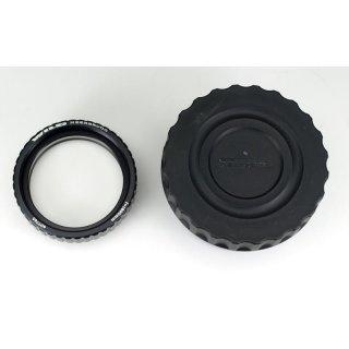 Leica / Wild 407745 Objektiv f=1200mm 0.08x #3162